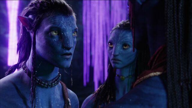 File:4-Jake and Neytiri.jpg