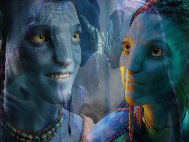 File:Neytiri-and-Jake-avatar-10334849-1024-768.jpg