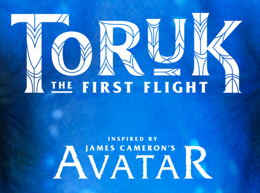 File:TorukFirstFlight.png
