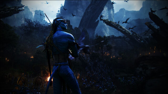 File:Jake Gathers The Clans HD.jpg
