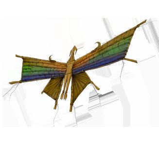 File:Leonopteryx Talisman.png