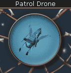 File:Dronepatrol1.png