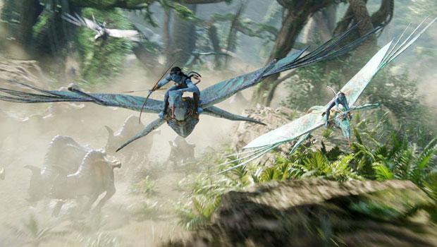 File:Avatar-Special-Edition-banshees.jpg