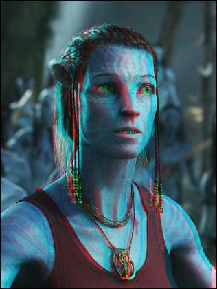 File:Grace's Avatar (redcyan).jpg