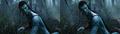Thumbnail for version as of 20:06, November 22, 2010