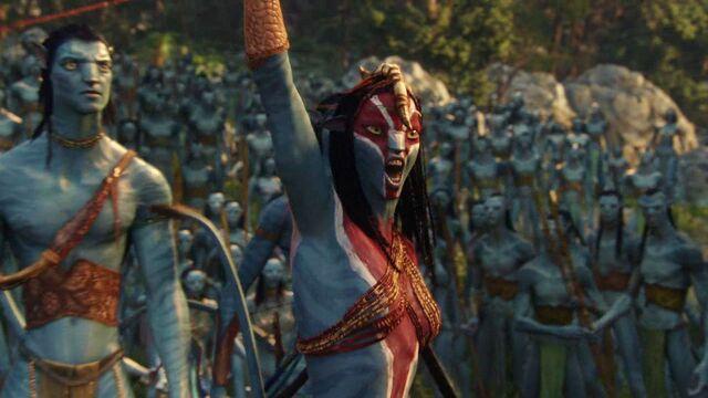 File:Avatar-avatar-12319952-1280-720.jpg