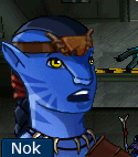 File:Nok Talking.png