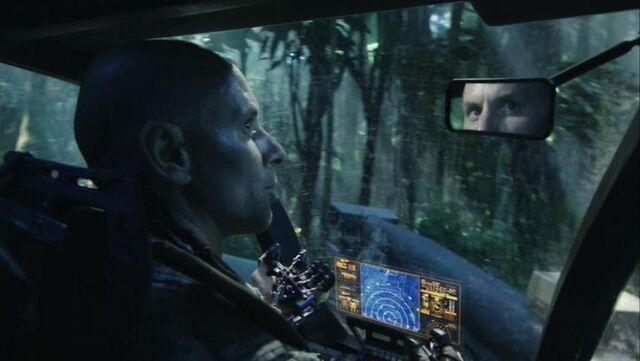File:AMP Suit Cockpit.jpg