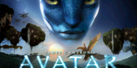 Gallery: James Cameron's Avatar: The Game (iOS/Android)