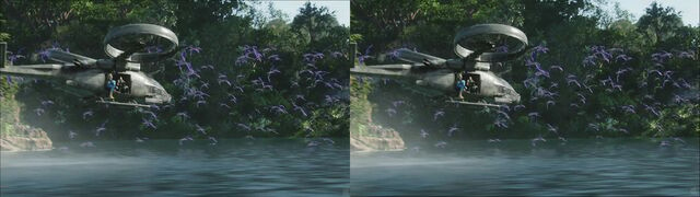 File:First field trip in Avatar body (cross).jpg
