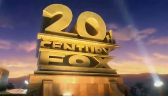 File:Fox2009.png