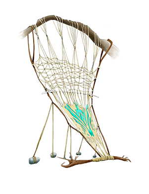 File:Mother Loom.png