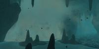 Rumbling Cave