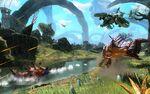 Sturmbeest HD