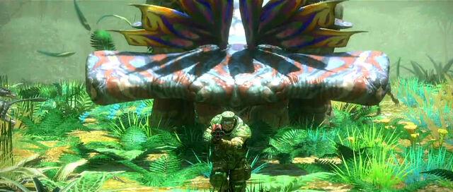 File:Gametrailer07.jpg