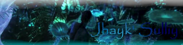File:Jhayk BannerD1.png