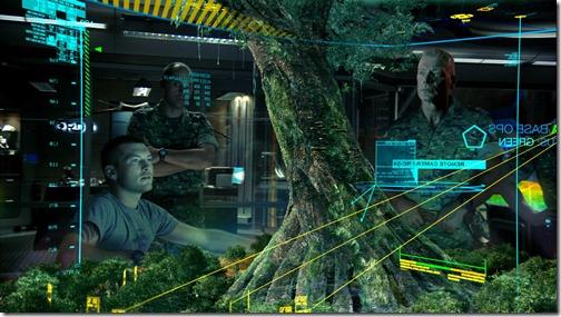 File:2009 avatar 010 thumb-1-.jpg