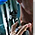 Thumbnail for version as of 22:41, November 6, 2009