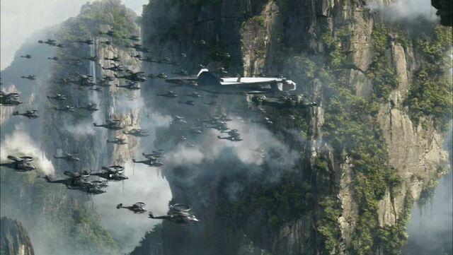 File:RDA Airfleet 02.jpg