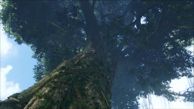 File:Hometree 3 HD.png