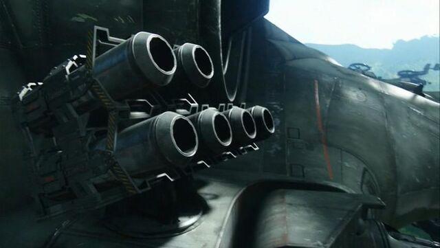 File:CS-40 Gas Cannons.JPG
