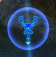 Cell Na'vi