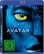 Avatar-1-bd-ger-front