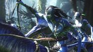 Avatar br 2372 20100627 1328345296