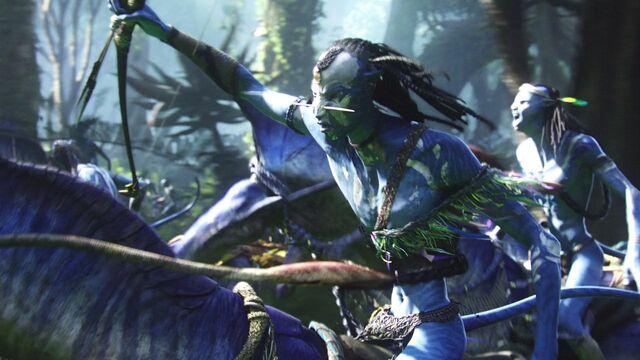 File:Avatar br 2372 20100627 1328345296.jpg