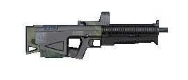 File:TERRA I Standard Issue Rifle.png