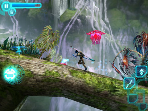 File:Avatar on iPad 3.jpg