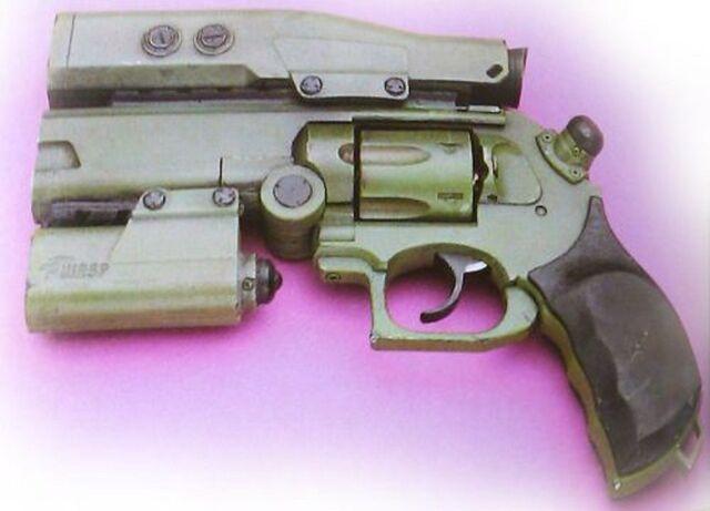 File:SN-9 Wasp revolver.jpg