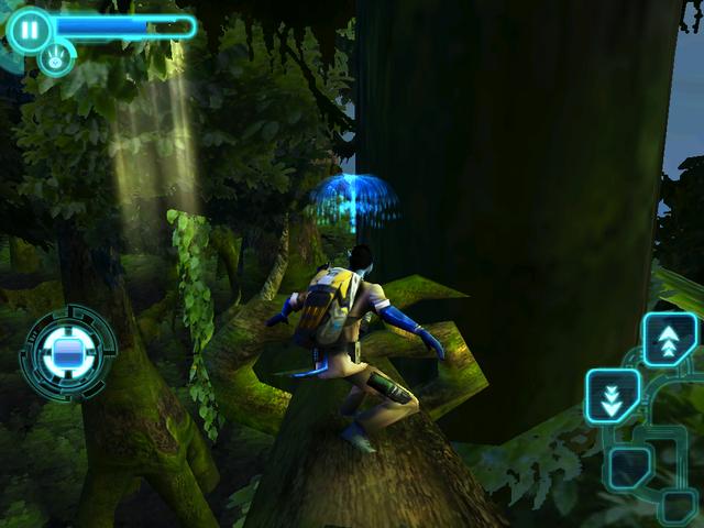 File:Avatar on iPad 9.png