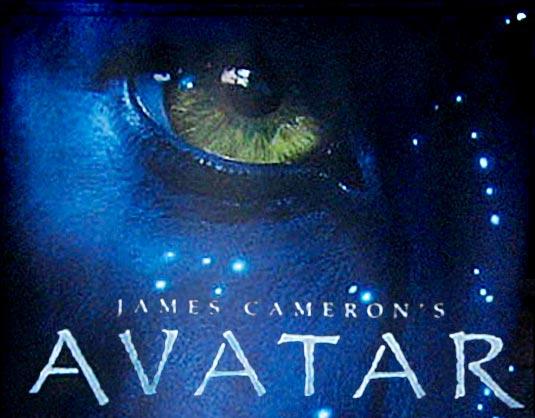 File:James cameron avatar trailer poster banner.jpg