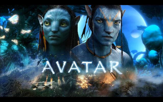 File:Neytiri-and-Jake-avatar-10334770-1440-900.jpg