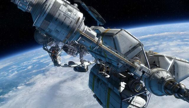 File:Rotating Cargo Bridge.jpg