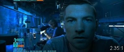 File:Avatar-1-2.35,1.jpg