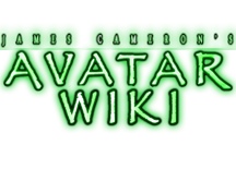 File:Wiki Logo Small.png