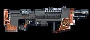 Phanlanx IV Combat Shotgun