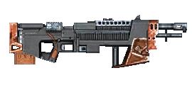 File:Phanlanx IV Combat Shotgun.png