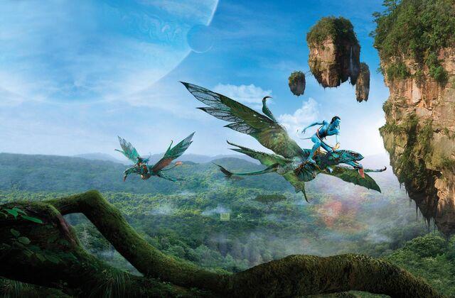 File:Avatar pandora 20100423 1002530700.jpg