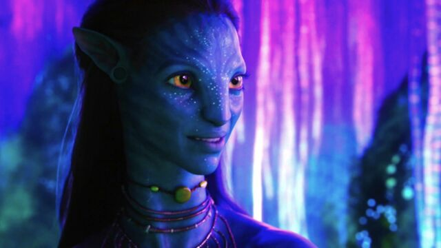 File:Neytiri mates with Jake.jpg