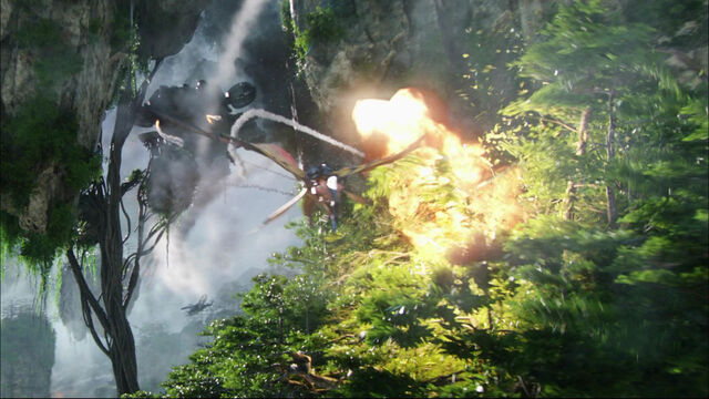 File:Toruk flying at final battle.jpg