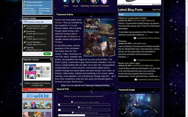 File:Avatar Wiki Home Page.jpg