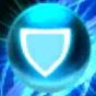 Android Skill Shield