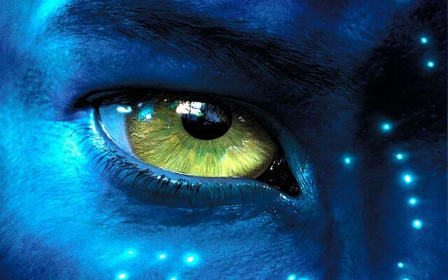 File:Avatar 4.jpg