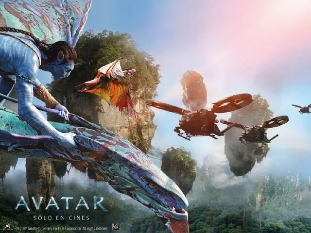 Datei:Avatar-pandora-4-wallpapers 16296 1024x768.jpg