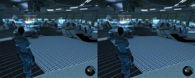 File:GameScreenshot16-crosseye.jpg