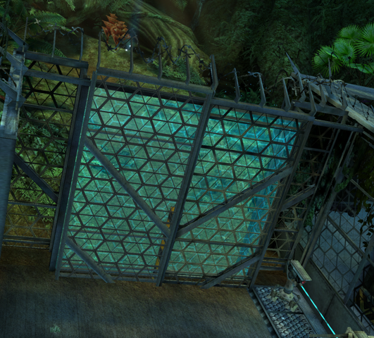 File:Electric Gate.png