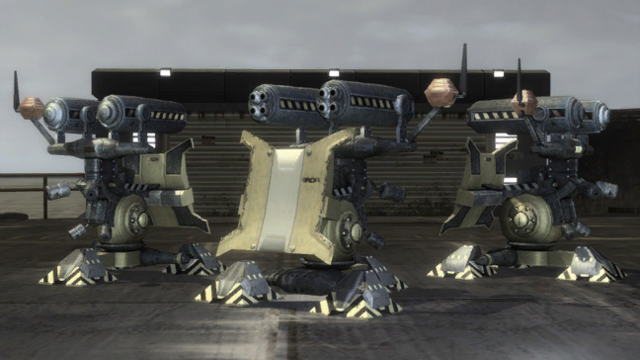 File:Automatic Missile Launcher.png